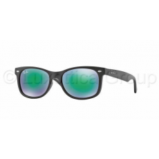 Ray-Ban RJ9052S 100S3R