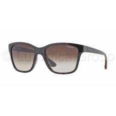 Vogue VO2896S W65613 DARK HAVANA BROWN GRADIENT napszemüveg (VO2896S__W65613)