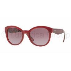 Vogue VO2992S 23408H RED VIOLET GRADIENT napszemüveg (VO2992S__23408H)