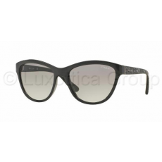 Vogue VO2993S W44/11 BLACK GRAY GRADIENT napszemüveg (VO2993S__W44_11)