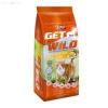 Panzi GetWild 15 kg Cat adult (hal&bárány)