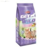 Panzi GetWild 15 kg Cat junior (hal-bárány)