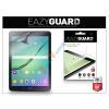 Eazyguard Samsung SM-T810 Galaxy Tab S2 9.7 képernyővédő fólia - 1 db/csomag (Antireflex HD)