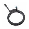 Foton - accessories Foton manuális fókuszállító gyûrû 56,5 - 60,5 MM
