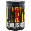 Universal Nutrition Tribulus Pro 100db