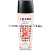 Playboy Generation for Her deo natural spray 75ml (DNS)