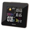 Sencor SWS260 időjárás állomás