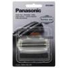 Panasonic WES9065Y1361 borotvaszita