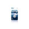 Philips CR2025 LÍTIUM Minicells elem