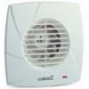 Cata CB100PLUS szellőző ventilátor