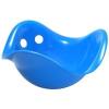 Moluk Bilibo fejlesztő játék, kék