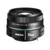 Pentax 50mm F/1.8 objektív