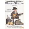 Bosworth Ganz Einfach Blöffen... Blues-Gitarre