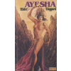 Maecenas Ayesha
