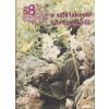 Mezőgazdasági 88 színes oldal a sziklakerti növényekről