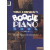 Universal Boogie Piano Book