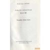 Zeneműkiadó Johann Sebastian Bach (1967)