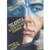 Hemingway Könyvek Telepátia és egyéb titokzatos jelenségek