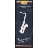 Vandoren classic tenor szaxofon nád