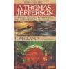 Polikrom A Thomas Jefferson
