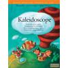 EMB Kaleidoscope - Romantikus zongoradarabok