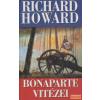 IPC Bonaparte vitézei