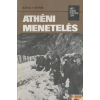 Kossuth Athéni menetelés