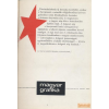 Magyar Grafika 1975. 1-6. szám