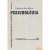 1978 Pszichológia (1978)