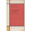 Kossuth József Attila (1974)