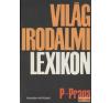 Akadémiai Világirodalmi lexikon 10. antikvárium - használt könyv