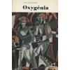 Táncsics Oxygénia (1974)