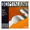 Thomastic Dominant 135B húrgarnitúra hegedűhöz