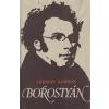 Zeneműkiadó Borostyán - Schubert életének regénye