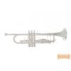 John Packer JP 151 S trombita