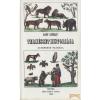 Állami könyvterjesztő vállalat Raff György természethistoriája gyermekek számára
