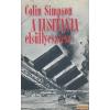 Európa A Lusitania elsüllyesztése