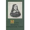 Gondolat Milton, az angol forradalom tükre