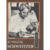 Kossuth Schweitzer