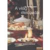 Axel Springer A világ ételcsodái