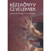 NÁFIORE Kézikönyv civileknek