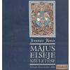 Kossuth Május elseje születése