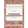 Nemzeti Tankönyvkiadó Magyarország gzdaságtörténete (1914-1989)