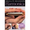 Wise Absolute Beginners Harmonica
