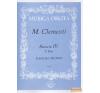 Neuma Sonate IV. C-Dúr - zongora négykéz művészet