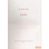 Műszaki Tata