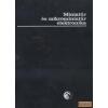 Műszaki Miniatűr és mikrominiatűr elektronika