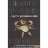 Gold Book Viracocha elveszett sírja