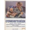 Magyar Könyvklub Gyermekbetegségek