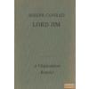 Európa Lord Jim (1972)